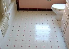 great sheet vinyl flooring bathroom sheet vinyl flooring in a bathroom