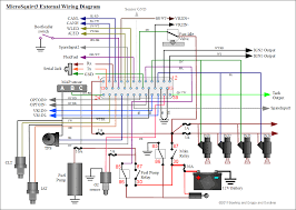 fuel injector wiring diagram 300zx in tryit me fuel injector wiring diagram 300zx in