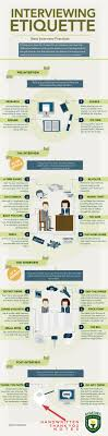 17 best images about tips for all personal branding 17 best images about tips for all personal branding interview and job seekers