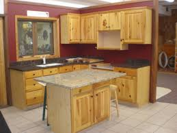 cabinets for sale. wallpaper cabinets for sale u