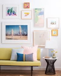Small Picture 194 best Gallery wall ideas images on Pinterest Live Home and