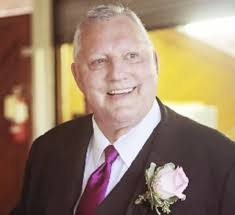 Ivan ANDREWS   Obituary   Edmonton Journal