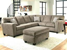 Unique Sectional Couches Unique Sectional Sofas Cool Sectional Sofas