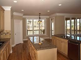 Remodeling Kitchen Ideas Best Decorating Ideas