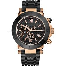 "men s gc gc 1 sport chronograph watch i47000g1 watch shop comâ""¢ mens gc gc 1 sport chronograph watch i47000g1"