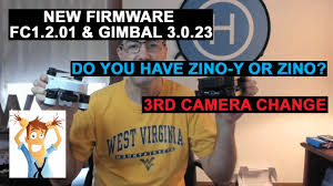 In this video i flight test the hubsan zino after rolling the gimbal firmware back to version v3.0.2.2. Reset Gimbal Hubsan Zino Review Hubsan Zino 2 Is A Great 4k Drone With Great Video Features This Should Reset The Error And Calibrate The Gimbal Erza Darmawan