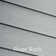 Alcoa Coil Stock Color Chart Aluminum Trim Coil Alternativenews Co