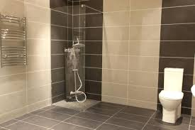 showrooms a picture for opening hours vinyl floor tiles bathroom bq showrooms a picture for opening hours vinyl floor tiles bathroom bq