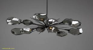 amazing best solution to clean crystal chandelier hd