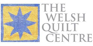 The Welsh Quilt Centre :: Wales In Style & The Welsh Quilt Centre Adamdwight.com