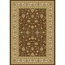 home decorators outdoor rugs great with photo of home decorators painting new at