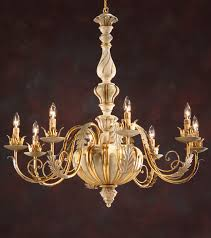 carved wood chandeliers carved wood chandelier with wrought iron arms in antiqued ivory with antique