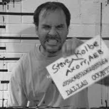 "Steve Kolbe on Twitter: ""Great! When will it be on Steam like INVASION?… """