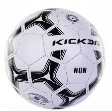 <b>Мяч</b> футбольный <b>Kicker Run</b>
