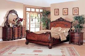 ashley traditional bedroom furniture. Simple Traditional Ashley Furniture Store Bedroom Sets Traditional From  Interior Homestore   In Ashley Traditional Bedroom Furniture A