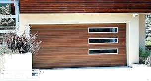 diy garage door openers build a garage door contemporary garage doors contemporary garage doors modern with build firms door contemporary does install