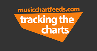 Itunes Live Download Chart Us Itunes Charts
