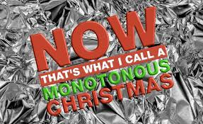 What Song Is Number 1 In The Uk Charts What Went Wrong With The Decline Of The Christmas Pop Song