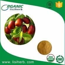 Organic Kelp Powder - Bulk foods