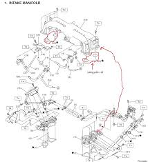 wiring harness diagram 2008 jeep wrangler wiring discover your 2002 subaru impreza vacuum diagram jeep wrangler 1987 engine