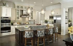 kitchen island light fixtures modern ideas inside lighting plan 15