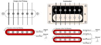 3 wire humbucker wiring diagram on 3 images free download wiring Wilkinson Humbucker Wiring Diagram 3 wire humbucker wiring diagram 17 fender nashville telecaster wiring diagram art 320 humbucker wiring diagram wilkinson humbucker pickup wiring diagram