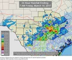 We did not find results for: Flash Flood Warning For Cibolo Creek In Wilson And Karnes Counties Wilson County News
