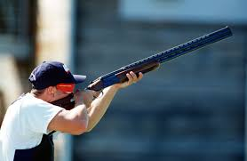 Clay Pigeon Shooting Wikipedia