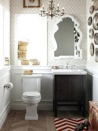 kohler bathroom vanities cute bathroom vanity design for inspirational home designing with bathroom vanity design kohler bathroom vanity uk