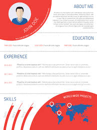 resume for graphic designers how to create a high impact graphic designer resume
