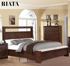bedroom furniture canada Bedroom Furniture Heart of Your Bedroom