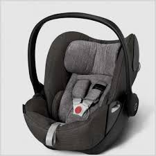 baby car seat covers for airplanes lovely 317 best si ges auto images on