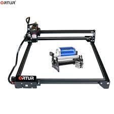 best <b>ortur laser master</b> 2 near me and get free shipping - a48