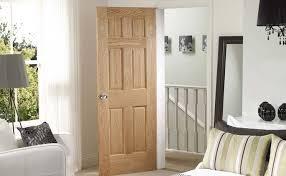 Porte In Legno Massello Grezze : Le porte per interni leroy merlin una soluzione ogni esigenza
