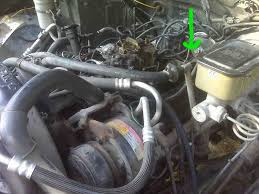 similiar chevy dip stick placement for 1984 305 engine keywords chevy 350 oil pressure sending unit location wiring engine diagram