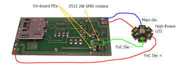 crystal focus video wiring guide page plecter labs fx could