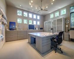 home office ceiling lighting. Awesome Home Office Ceiling Light Fixtures Inspiring Ideas Led: Full Lighting