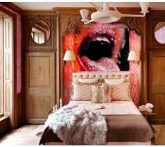sexy bedroom lighting. Large Size Of Impression Sexy Bedroom Lighting Photos Cool Features 2017 Elegant Design R