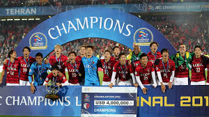 The votes for the fifa 21 team of the year are being counted. Afc Champions League East Zone All You Need To Know Goal Com