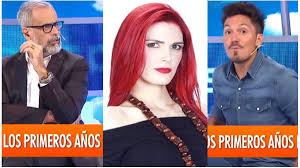 Watch popular content from the following creators: Viviana Canosa Se Ponia Talco Para Parecer Mas Blanca