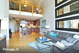 One Bedroom Apartments Chicago Delightful One Bedroom Apartment With Regard  To Beautiful 1 Apartments 2 Bedroom .