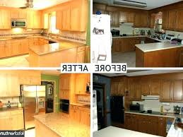 average cost of kitchen cabinet refacing. Average Cost Of Cabinet Refacing To Paint Kitchen Cabinets What Is The . Large Size