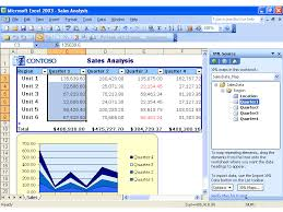 Office 2003 Microsoft Office Professional Edition 2003 Upgrade Old Version