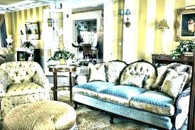 Living Room And Dining Room Ideas Impressive Nicole Miller Home Furniture R Home Chairs Dining Furniture Decor