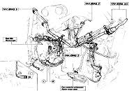 ducaticar wiring diagram page 2 1999 ducati 996 electrical wiring
