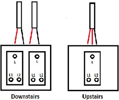 light switch wiring diagram l1 l2 light image hall landing switches old wiring diynot forums on light switch wiring diagram l1 l2