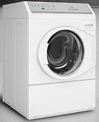 speed queen afne9bsp113tw01. Plain Queen AFNE9BSP113TW01 Speed Queen 342 Cu Ft Front Load Washer With  Controls  White Inside Afne9bsp113tw01 E