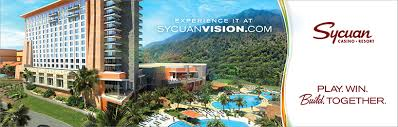Sycuan: Best Casino in San Diego | Gambling, Dinning & More
