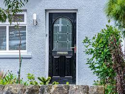 composite doors view image gallery