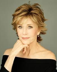 Jane Fonda: Net worth, House, Car, Salary, Fiancé \u0026 Family - 2017 ...